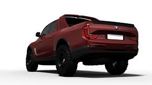 BMW Pickup Truck, Flipping An Old Land Rover Discovery And [truck ... Autosport Inc Batavia Il New Used Cars Trucks Sales Service 20 Bmw X7 Price Specs Interior And Release Date Peugeot 206hondamitsubishisuzukicar Wallpapersbikestrucks 2008 X3 Parts Pick N Save For Sale Car Factory New Electric Trucks L Plant Munich 100 Electric Topsfield Ma Motor Company 2015 X5 Model Hobbydb 635d Car Euro Norm 4 17900 Bas Spied Plugs A Hybrid Powertrain Into The X1 Suv Carscoops Suvs For At Cheap Prices Lotpro