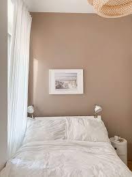 schlafzimmer skandinavisch gestalten tipps und inspiration
