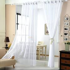 Sidelight Window Curtains Amazon by Amazon Curtains Living Room Ivy Sidelight Panel Heritage Lace