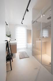 badezimmer fast ohne fliesen badezimmer einrichtung