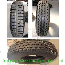 Bias Light Truck Tires 650-16-12pr 650-14-8pr 600-13-8pr 600-14-8pr ... Custom Tires Wheels Wheel And Tire Packages Chrome Rims Light Truck Tyres Van Minibus Size Price Online 2214 American Force Trax Ss Polished 73mm Wheels With 371350 114 Retread 17 Commercial Semi Rizonhobby Roady Time To Get Sandy This Rams Mitsubishi 14 Yard Dump Ta Sales Inc Trailer Inventory Search Nova Centresnova Centres News Warren Llc Index