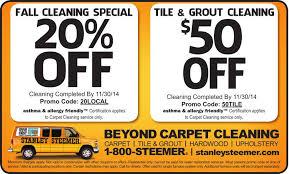 stanley steemer carpet cleaner stanley steemer 99 special