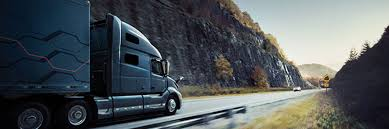 100 Truck Accessories Spokane Transport Equipment