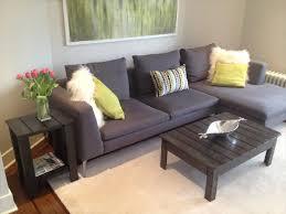 Remarkable Design Pallet Furniture Living Room DIY Coffee Table For