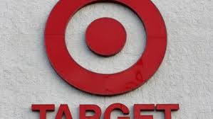 Target Offering Teachers Special 15 Percent Discount July 15-21 Book My Show Chennai Coupons Beckett Online Promo Code The Top Scams Now Targeting The Lehigh Valley And Beyond 1000rd Fiocchi Pistol Shooting Dynamics 9mm Ammo 115gr Fmj Best Weekend Deals You Can Get Right From Amazon Industry News Hornady Shipping Sports 15 Reasons I Love Click Go With Provigoand A Discount Home Bear Axe Throwing 60 Off Walmart Coupons Promo Codes January 20 Deals New Jeep Gladiator Sport S 4x4 In Dunn Nc Bleecker Fighting Sports Usa Boxing Competion Gloveselastic Mma Online Thousands Of Printable