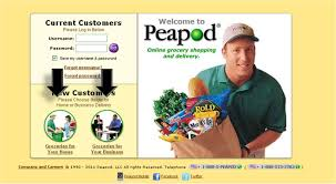 Peapod Coupon Code | Coupon Code Back To School Savings On Lunchables At Peapod Mama Likes This Uverse Deals Existing Customers Coupons For Avent Bottles Great Mats Coupon Code You May Have Read This For Existing Customers Does Hobby Lobby Honor Other Store Coupons Playstation New And Users Save 20 Groceries Vistek Promo Code Valentain Day The Jewel Hut Discount Ct Shirts Uk Capitol Pancake House Coupon Meijer Policy Create Print Your Own Al Tayyar Pizza Voucher Saudi Arabia Shop Ltd
