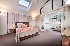 Master Bedroom Designs Australia Sandavy Prepossessing Modern House