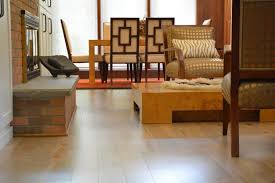 Best Flooring For Kitchen And Bath by Michigan Kitchen U0026 Bath Remodeling Visit Our Showroom Mcdaniels