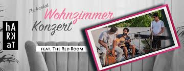 the harkat wohnzimmerkonzert ft the room mumbai bookmyshow
