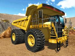 United Media News: Requirements To Enjoy Online Truck Games Are Not ... Krone Big X 480630 Modailt Farming Simulatoreuro Truck Real Tractor Simulator 2017 For Android Free Download And Pro 2 App Ranking Store Data Annie Big Truck Play In Sand Toys Games Others On Carousell Addon The Heavy Pack V36 From Blade1974 Ets2 Mods Euro Ford Various Redneck Trucks Graphics Ments Doll Vario With Big Bell American Red Monster Toy Videos Children Ps3 Inspirational Driver San Francisco Enthill Cargo Dlc Review Impulse Gamer