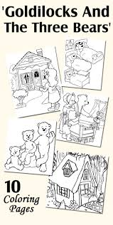 Top 10 Free Printable Goldilocks And The Three Bears ... 3d Printed Goldilocks And The Three Bears 8 Steps Izzie Mac Me And The Story Elements Retelling Worksheets Pack Drawing At Patingvalleycom Explore Jen Merckling Story Of Goldilocks Three Bears Pdf Esl Worksheet By Repetitor Dramatic Play Clipart Free Download Best Read Aloud Short Book Video Stories Online Kindergarten Preschool
