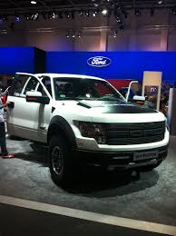 Ford Rapture <3 | Cars <3 | Pinterest | Ford, Cars And Ford Raptor Ford Lift Trucks Best Of The Rapture F 150 Sema Truck Cars New Trucks At The 2018 Detroit Auto Show Everything You Need To Ram Txgarage Raptor Changes Colors Tailgate And Price Wine Cnextion On Twitter Todays Off Shout Out Bouncers Capture Monster Detail F150 Svt V23 127 Mod For Ets 2 750 Hp Shelby Super Snake Is Murica In Form Blue Wallpapers Stock 44 Awesome Store Wrap Vehicle Graphics Pinterest Revolution