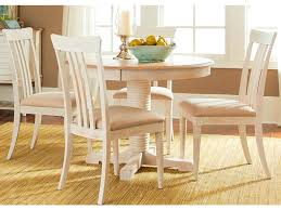 5 Piece Oval Dining Room Sets by Liberty Furniture Dining Room 5 Piece Oval Table Set 568 Cd 5ots