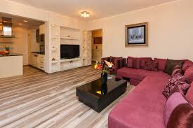 100 Living In A Garage Apartment Luxurious Apartment 88m2 With Garage Becici Budva