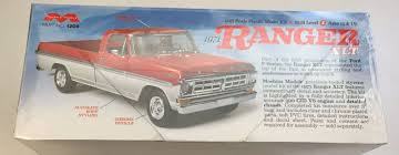 Moebius Models 1208 1/25 1971 Ford F100 Ranger XLT Plastic Model Kit ... 1971 Ford F100 With 45k Miles Is So Much Want Fordtruckscom Perfectly Imperfect Street Trucks For Sale Classiccarscom Cc1168105 Saved By Fire F250 Brush Truck Junkyard Find Pickup The Truth About Cars L Series Wikipedia Ranger Cc1159760 Family Joe Fladds Turbocharged Sport Custom Stock Photo 49535101 Alamy Ford Youtube F250wyatt T Lmc Life 4x4 Under 600 Used