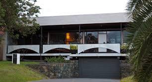 100 Iwan Iwanoff Paganin House Wikipedia