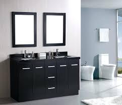42 Inch Bathroom Vanity With Granite Top by Bathroom Vanities Black U2013 Artasgift Com