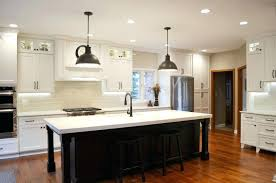 rubbed bronze pendant lights for kitchen traditional ceiling