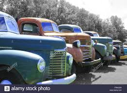 Antique Trucks Stock Photos & Antique Trucks Stock Images - Alamy Terrific Antique Truck Wheels Lebdcom Randys Relics Vintage Trucks For Sale Old Classic Cars And In Dickerson Texas Editorial Image Ford Pictures Semi Photo Galleries Free Download Gary Alan Nelson Photography Water Pumps O G Pump Company Caskinette Trumpeterny Flickr Muscle Car Ranch Like No Other Place On Earth 9 Most Expensive Chevy Sold At Barretjackson Auctions A Classic Celebration News