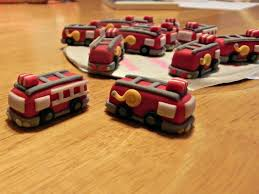 Fire Truck Cupcake Toppers - CakeCentral.com Fire Engine Cupcake Toppers Fire Truck Cupcake Set Of 12 In 2018 Products Pinterest Emma Rameys Firetruck 3rd Birthday Party Lamberts Lately Fireman Firehouse Etsy Monster Cake Ideas Edible With Free Printables How To Nest For Less Refighter Boy Truck Topper Image Rebecca Cakes Bakes Pin By Diana Olivas On Diana Cupcakes Fondant Red Yellow Rad Hostess The Mommyapolis