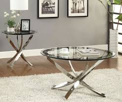Coffee Table Wayfair Glass Inside Fantastic Round With Living Room