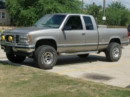 1998 Gmc Sierra 1500 | BestCarMag.com 1974 Gmc Pickup Wiring Diagram Auto Electrical Cars Custom Coent Caboodle Page 4 Gmpickups 1998 Gmc Sierra 1500 Extended Cab Specs Photos Dream Killer Truckin Magazine 98 Wire Center 1995 Jimmy Data Diagrams Truck Chevrolet Ck Wikipedia C Series Wehrs Inc 1978 Neutral Switch V6 Engine Data Hyundai Complete