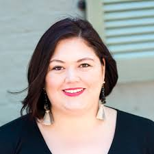 Im Emily Ho A 30 Something Body Positive Lifestyle Blogger Plus Size Fashion Lover Social Media Strategist And Writer Learn More