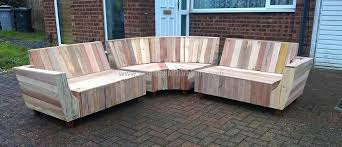 Woodpalletfurniture Wp Content Uploads 201