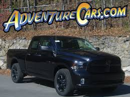 Edd Kirby's Adventure Chevrolet Chrysler Jeep Dodge Ram | Vehicles ... New Used Cars Trucks Suvs Ford Dealer Duluth Scrap Stock Photos Images Alamy Welcome To Of Dalton Your Dealership Time 2 Shine Car Show Ga Mudzilla Truck With More Trucks Time2shine Bike 2017 Ga Over View 710 Corey Pl 30721 Trulia 2014 Toyota Tacoma Prerunner V6 For Sale In Chattanooga Tn 2016 Nissan Frontier Best 1999 Ranger 4x4 For Sale Ringgold Georgia 2018 And On Cmialucktradercom 2008 Gmc Sierra 1500