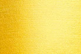 Viva Decor Inka Gold Pastels by Viva Decor Inka Gold Turquoise 100 Images Amazon Com Viva