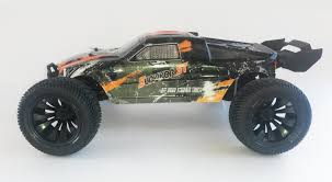 HBX 1/12 2.4G 4WD Brushed Survivor ST RC Truck RTR - HaiBoxing Ecx 118 Ruckus 4wd Monster Truck Rtr Orangeyellow Horizon Hobby Hot Seller Jjrc Rc Q61 24g Powerful Engine Remote Control 24ghz Offroad With 480p Camera And Wifi Fpv App Amazoncom Carsbabrit F9 24 Ghz High Speed 50kmh Force 18 Epidemic Brushless Jual Mobil Wl A979 1 Banding Skala 2 4gh 2018 New Wpl C14 116 2ch 4wd Children Off Road Zd Racing 110 Big Foot Splashproof 45a Hnr Mars Pro H9801 Rc Car 80a Esc Motor Buy 16421 V2 Offroad In Stock 2ch Electric 112 4x4 6 Wheel Drive Truk Tingkat