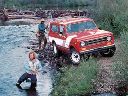 Vintage Monday: International Scout - The Pioneer From Fort Wayne ... Pin By Robert Burton On Ih Scout Pinterest Intertional 196165 Scout 800 The Value Of Hemmings Motor News Green 1961 80 Truck By Harvester Editorial Image 1978 Ii Terra Franks Car Barn 1964 For Sale Classiccarscom Cc994831 Truck Stock Photo 1980 Sale Near Troy Alabama 36079 1965 Cc1049057 Used At Hendrick Performance Serving Baby Blue 62 Intertional Unique 196 Cubicinch 4 Story Ihs Dieselpowered 1976 Custom Pickup One Of A Kind Must See