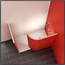 gemauerte dusche ohne glas suche kleines