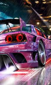 Sports Car Wallpapers HD 1 1 APK Download Android ПерсонаРизация