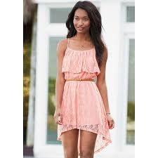 Find Girls Clothing And Teen Fashion