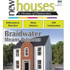 100 Home And House Magazine New S In Northern Ireland Posts Facebook