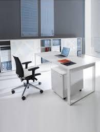 planche pour bureau plateau pour bureau 32 best bureaux open space opérateurs images