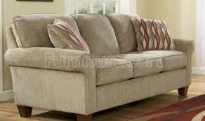 sofa Important Laura Ashley Sofa Bed Mechanism Great Ashley Furniture Sectional Sofa Beds Intriguing Laura