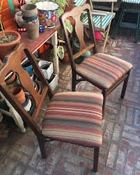 Stakmore Instagram Photos And Videos   Instforgram.online Antique Stakmore Louis Rastter Sons Folding Wooden Leather Chairs Set Of 7 1940 Wood Related Keywords Suggestions Midcentury Retro Style Modern Architectural Vintage French Cane Back 6 Mid Century Camping Table And Sante Blog Aptdeco Folding Chairs Are Ideal For Accommodating Extra Details About Chippendale Chair 2 3