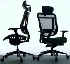 Bariatric Office Chairs Uk by Memory Foam Office Chair Image Of Great Memory Foam Office Chair