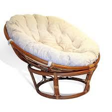 Papasan Chair Cushion Cover Pier One by Furniture Awesome Papasan Chair Ikea Papasan Chair Cushion