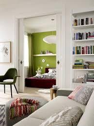 kombinierte schlaf und arbeitszimmer schlafzimmer