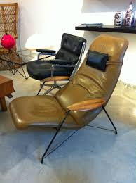Pin By Omit OÜ On Ideas/Ideid | Chair, Furniture Design, Furniture Pin By Omit O On Asideid Chair Fniture Design Eames Moulded Plastic Rocker Rar White With Chrome And Maple Base 2019 Style Mid Century Modern Molded Rocking Free Shipping Fiberglass Original Rar Designer Armchair Vitra In The Shop Side Wire Heals Living Room Amazing With Kids House