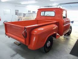 1961 Chevy Apache 4x4 | Customs By Kilkeary's 1960 Chevrolet Apache C10 For Sale 84715 Mcg File1960 10 Stepside By Mickjpg Wikimedia Commons 66 Chevy Truck The 196066 Trucks Are Gaing In Popularity Pickup And Cars Youtube Sale Truckdomeus Greattrucksonline Near Sarasota Florida 34233 Oc Panel 1 Trucks I Dig Pinterest Classiccarscom Cc1052145 Of My Dreams Also A Wonderful Flickr