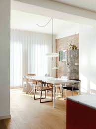ikea hack in küche und schlafzimmer schränke in designer roben