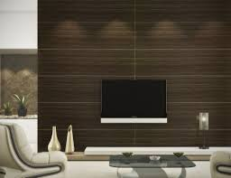 100 Contemporary Wood Paneling Modern Wood Wall Paneling Sub A Fireplace For The TV Greg