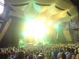 Bathtub Gin Phish Meaning by Mr Miner U0027s Phish Thoughts 2012 July