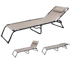 KingCamp Chaise Lounge Camping Folding Cot Adjustable Recliner Sunbathing  Beach Pool Bed Cot With Pillow Marvelous Patio Lounge Folding Chair Outdoor Designs Image Outsunny 3position Portable Recling Beach Chaise Cream White Cad 11999 Heavyduty Adjustable Kingcamp 3 Positions Camping Cot Foldable Deluxe Zero Gravity With Awning Table And Drink Holder Lounge Chair Outdoor Folding Foldiseloungechair Living Meijer Grocery Pharmacy Home More Fresh Ocean City Rehoboth Rentals Rental Fniture Covered All Weather Garden Oasis Harrison Matching Padded Sling Modway Chairs On Sale Eei3301whicha Perspective Cushion Only Only 45780 At Contemporary Target Design Ideas