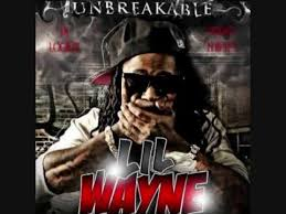 Lil Wayne No Ceilings 2 Youtube by Lil Wayne Swag Surfin Lyrics No Ceilings Mixtape Youtube