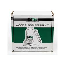 Minwax Hardwood Floor Reviver Home Depot by Amazon Com Dritac Wood Floor Repair Kit Engineered Flooring Only